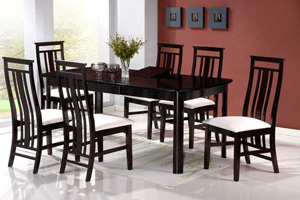 dining room furniture assembly service