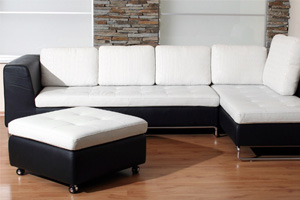 sofa flatpack assembly service