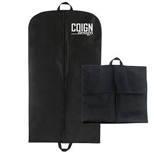 garment suit bags
