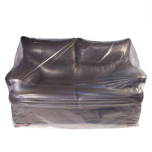 2 seater protective cover bag