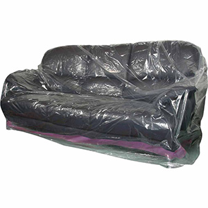 3 seater sofa bag