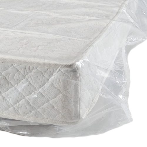 super king mattress cover bag