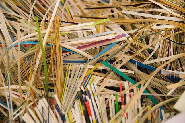 mobile onsite shredding