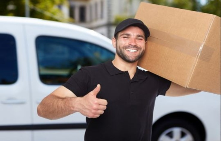House Removals Galway