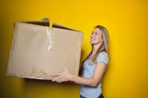 apartment removals