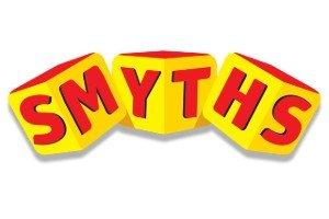 smyths toy store